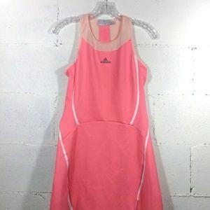 Adidas by Stella McCartney Dresses - Adidas Stella McCartney Australia Barricade Tennis